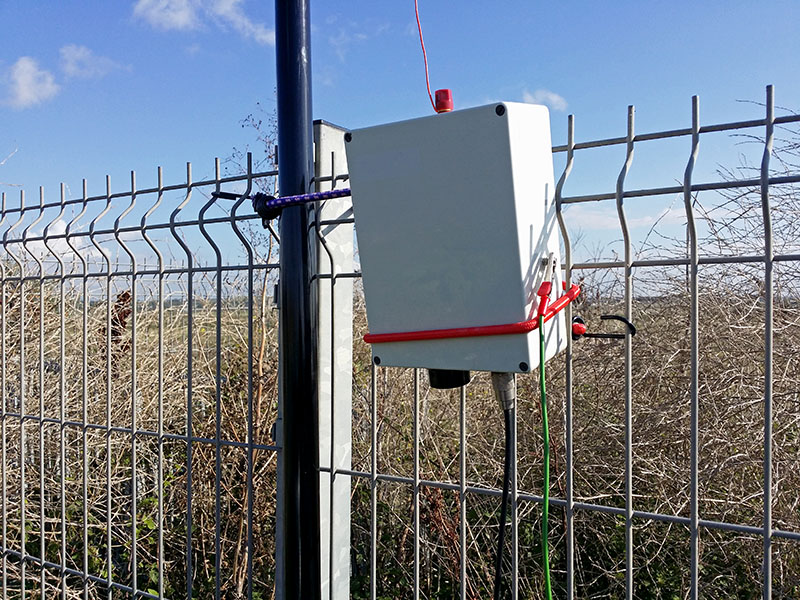 End Fed Half Wave Antenna Coupler (EFHW) – M0UKD – Amateur Radio Blog