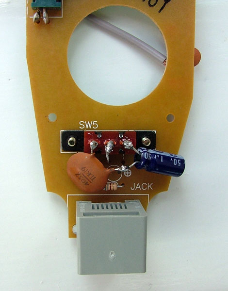 wiring diagram for boat livewells livewell valve wiring